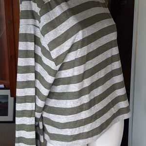 Nwt Two by Vince Camuto t shirt